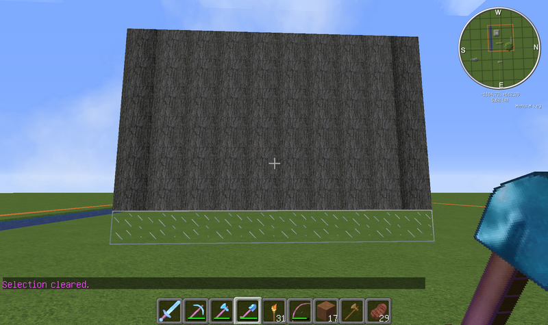 http://serveur.passiongn.fr/~minecraft/images/wall.png