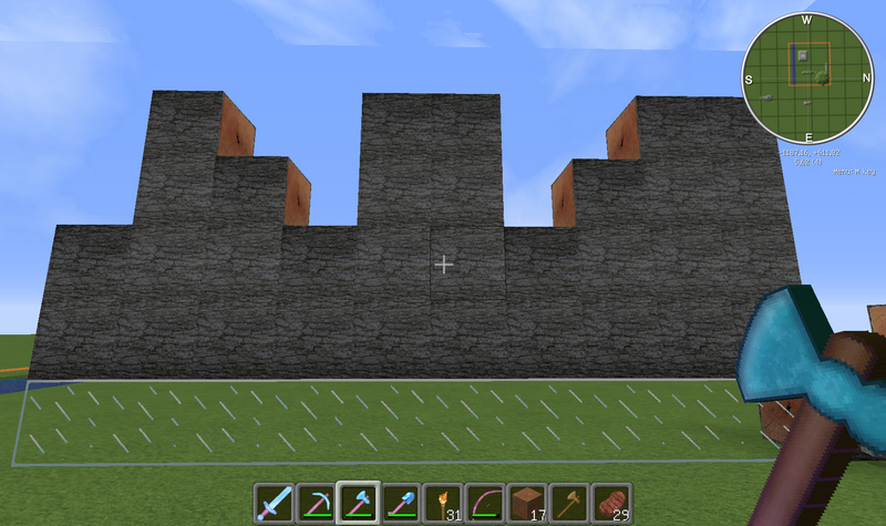 http://serveur.passiongn.fr/~minecraft/images/wall2.png